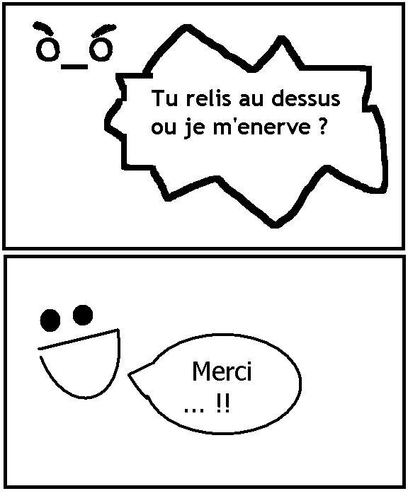 http://www.prise2tete.fr/upload/piode--jeu-probleme-evitequotation.JPG