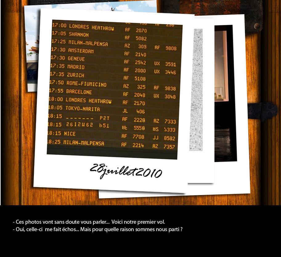 http://www.prise2tete.fr/upload/piode-28-07-10.jpg