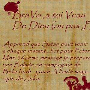 http://www.prise2tete.fr/upload/piode-666-bete.jpg