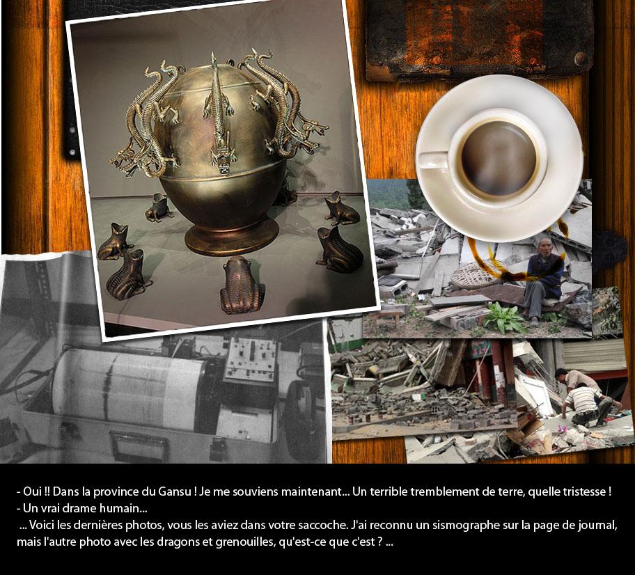 http://www.prise2tete.fr/upload/piode-GANSU.jpg