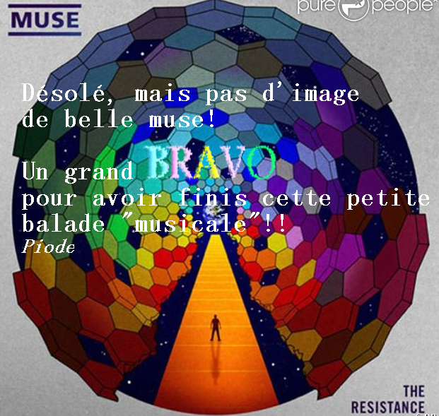 http://www.prise2tete.fr/upload/piode-MUSE.jpg