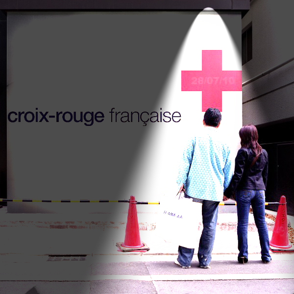 http://www.prise2tete.fr/upload/piode-REPONSE-theredcross.jpg