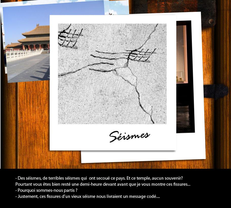 http://www.prise2tete.fr/upload/piode-SEISMES.jpg