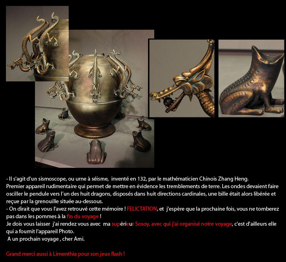 http://www.prise2tete.fr/upload/piode-SEISMOSCOPE.jpg