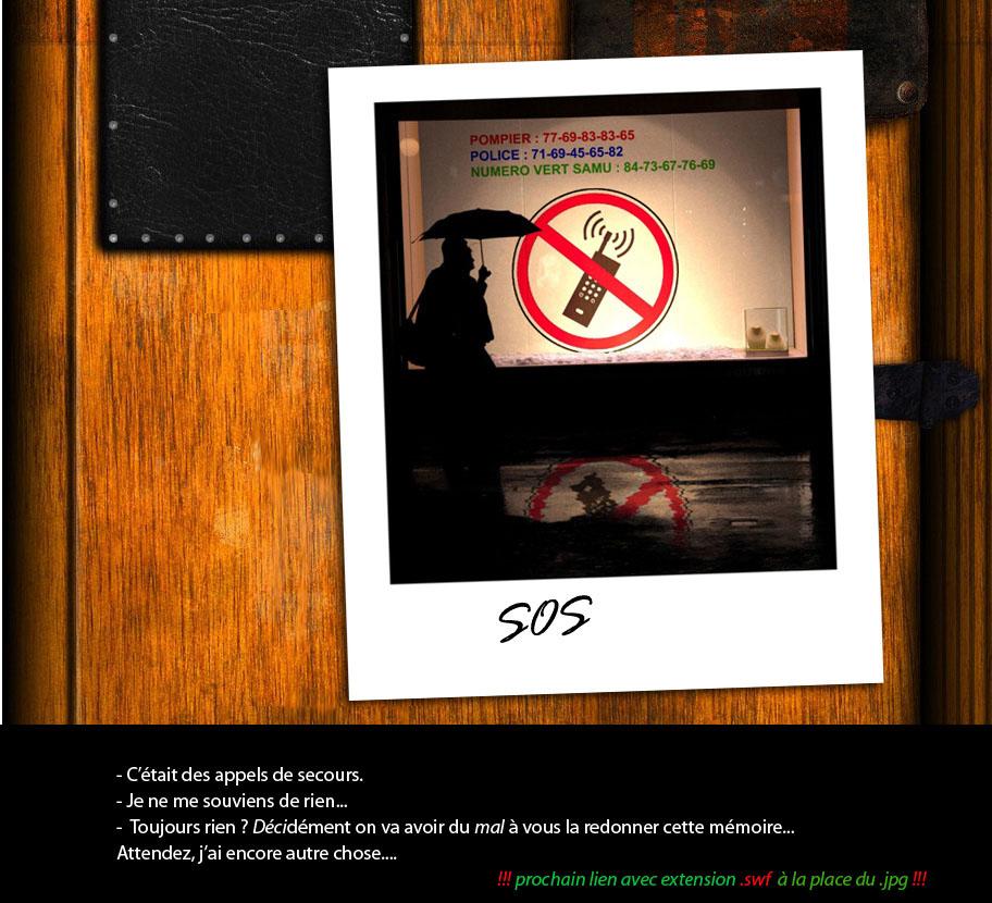 http://www.prise2tete.fr/upload/piode-SOS.jpg