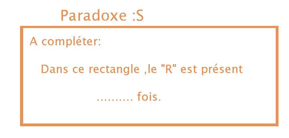 http://www.prise2tete.fr/upload/piode-blabla-problemeparadoxe.JPG