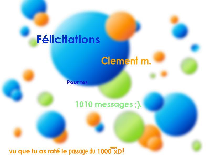 http://www.prise2tete.fr/upload/piode-clement-1010.JPG