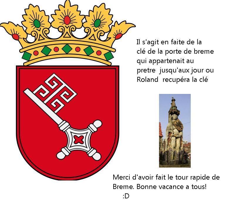 http://www.prise2tete.fr/upload/piode-enigmevoyage-lacle-d.JPG