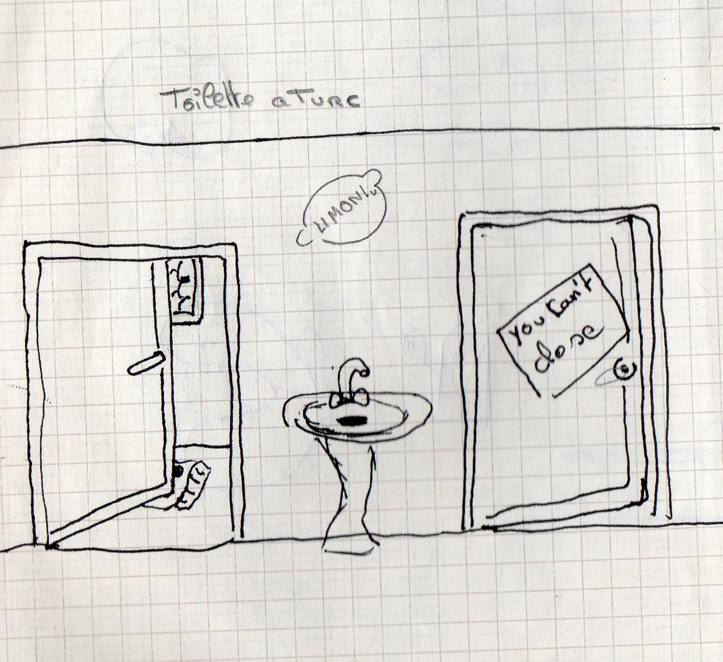 http://www.prise2tete.fr/upload/piode-limonlutoilette.jpg