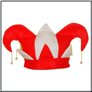 http://www.prise2tete.fr/upload/piode-rouge.vert.jpg