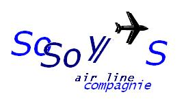 http://www.prise2tete.fr/upload/piode-sosoyairlinecompagnie.JPG