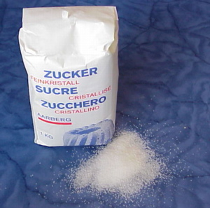 http://www.prise2tete.fr/upload/piode-sucre-unkg.jpg