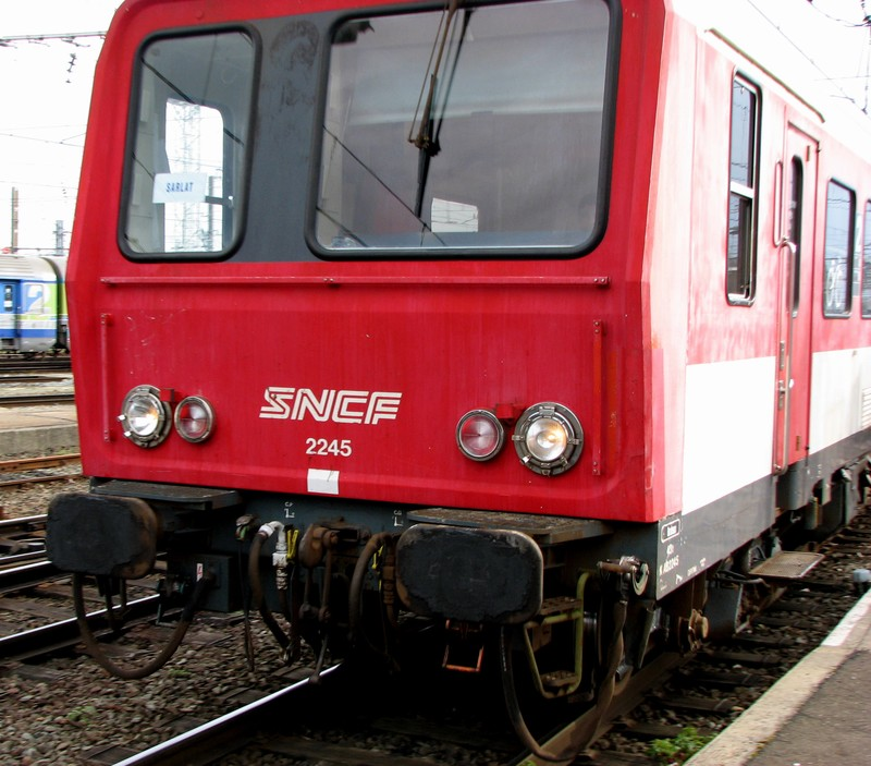 http://www.prise2tete.fr/upload/princessilla-2245.jpg