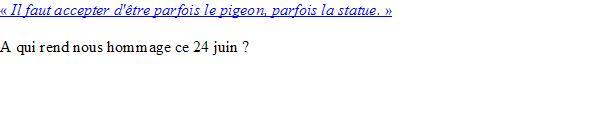 http://www.prise2tete.fr/upload/princessilla-7emeart.JPG