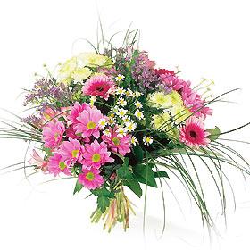 http://www.prise2tete.fr/upload/princessilla-bouquet.jpg