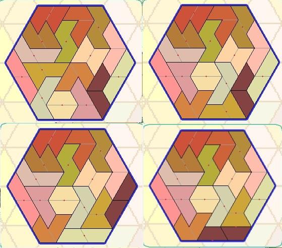 http://www.prise2tete.fr/upload/psycho-trapezo10.jpg