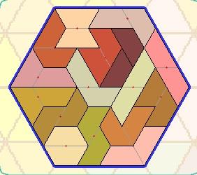 http://www.prise2tete.fr/upload/psycho-trapezo11.jpg