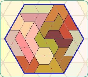 http://www.prise2tete.fr/upload/psycho-trapezo13.jpg