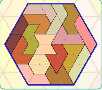 http://www.prise2tete.fr/upload/psycho-trapezo9.jpg