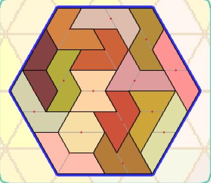 http://www.prise2tete.fr/upload/psycho-trapezo9b.jpg
