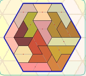 http://www.prise2tete.fr/upload/psycho-trapezomino..jpg