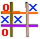 http://www.prise2tete.fr/upload/pyrofoux-morpion1.png