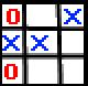 http://www.prise2tete.fr/upload/pyrofoux-morpion2.png