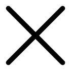 http://www.prise2tete.fr/upload/racine-JPO4-2.jpg