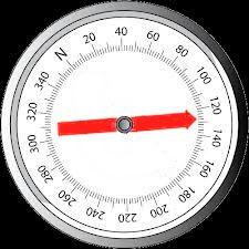 http://www.prise2tete.fr/upload/racine-boussole.jpg