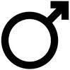 http://www.prise2tete.fr/upload/racine-enigmesport2-2.jpg