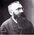 http://www.prise2tete.fr/upload/racine-enigmesport3-1.jpg