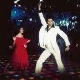 http://www.prise2tete.fr/upload/racine-enigmesport3-6.jpg