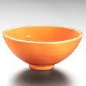 http://www.prise2tete.fr/upload/racine-enigmesport3-7.jpg