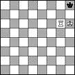 http://www.prise2tete.fr/upload/racine-enigmesport5-1.jpg