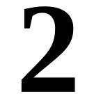 http://www.prise2tete.fr/upload/racine-enigmesport5-10.jpg