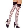 http://www.prise2tete.fr/upload/racine-enigmesport5-4.jpg