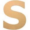 http://www.prise2tete.fr/upload/racine-enigmesport5-6.jpg