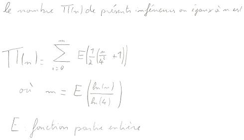http://www.prise2tete.fr/upload/racine-formule.JPG