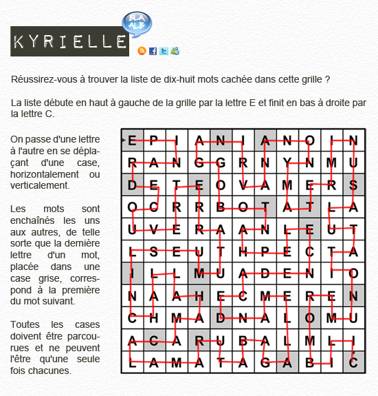 http://www.prise2tete.fr/upload/racine-kyrielle.png