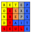 http://www.prise2tete.fr/upload/racine-retraites.png