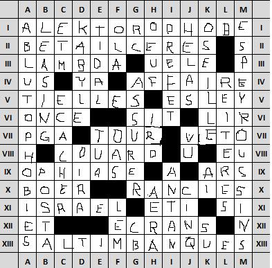 http://www.prise2tete.fr/upload/ravachol-alek.png