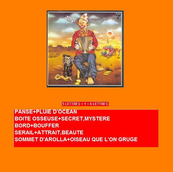 http://www.prise2tete.fr/upload/ravachol-ange.jpg