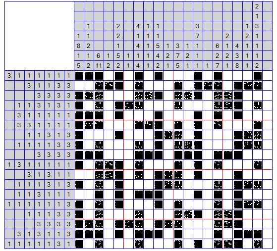 http://www.prise2tete.fr/upload/ravachol-bidipe.png