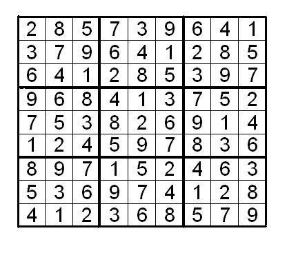 http://www.prise2tete.fr/upload/ravachol-bingo.jpg
