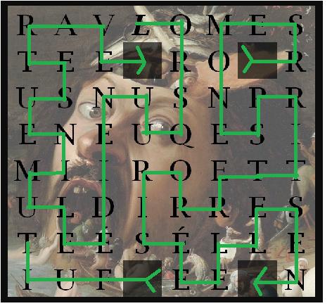 http://www.prise2tete.fr/upload/ravachol-bosch.png