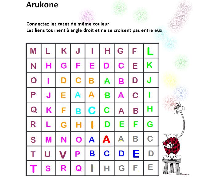 http://www.prise2tete.fr/upload/ravachol-calvitie.png