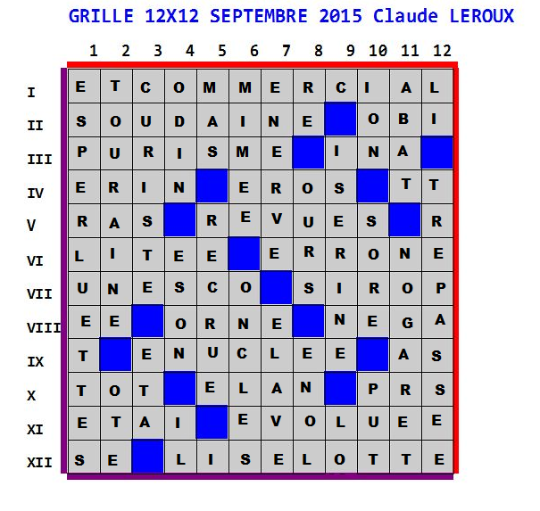 http://www.prise2tete.fr/upload/ravachol-claudeleroux.png