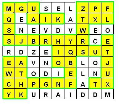 http://www.prise2tete.fr/upload/ravachol-condom.jpg