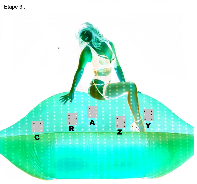 http://www.prise2tete.fr/upload/ravachol-crazy.png