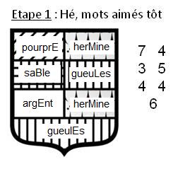 http://www.prise2tete.fr/upload/ravachol-embleme.png